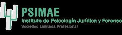 Psimae